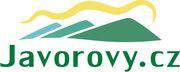 Javorovy.cz